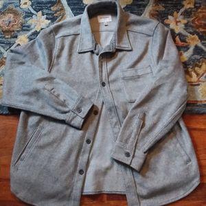 Men's Goodfellow jacket